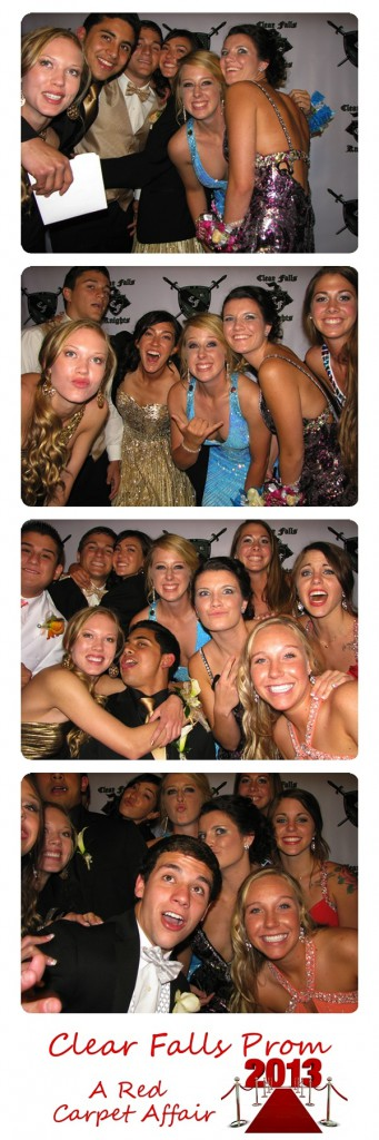 Vivd-Photo-Booth-Pic2