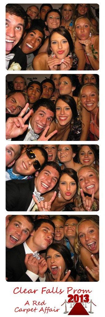 Vivd-Photo-Booth-Pic3