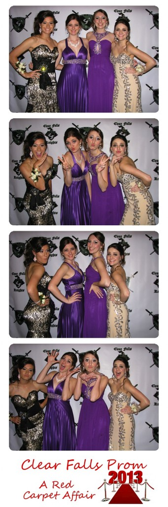 Vivid-Photo-Booth-Pic